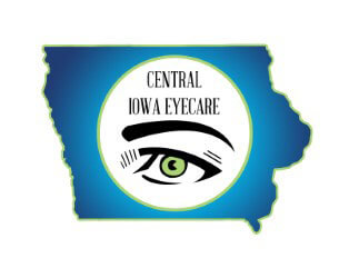 Central Iowa EyeCare